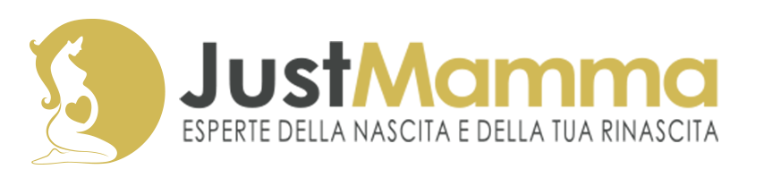 logo-justmamma