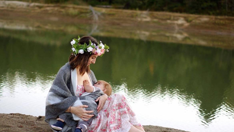 L'istinto materno esiste?