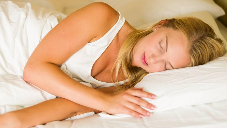 Melatonina in gravidanza: non solo aiuta a dormire ma anche a partorire