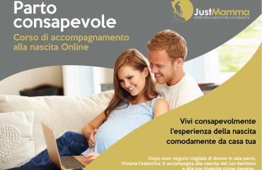 Online-pregnancy-Poster-02.jpg