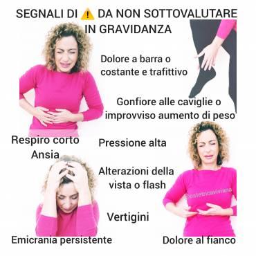 I pericoli della Sindrome HELLP per la gravidanza